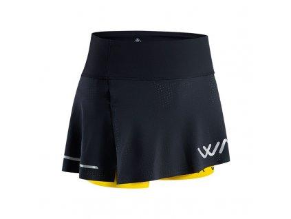 ultra skirt 20 yellow ghost 1 2