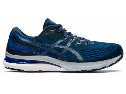 Asics Gel-Kayano 28 pronační běžecké boty pánské