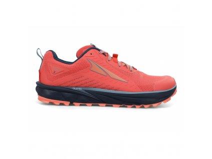 Altra Timp 3 běžecké trailové boty dámské