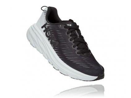Hoka One One Rincon 3 WIDE běžecké silniční boty dámské