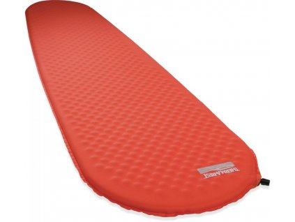 THERMAREST - PROLITE Womens/REGULAR