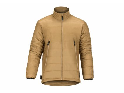 Mikina Clawgear CIL Jacket coyote