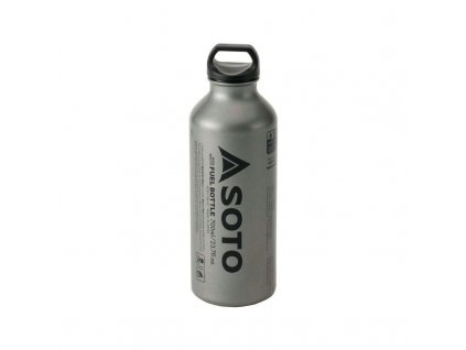 Palivová láhev Fuel bottle 700ml