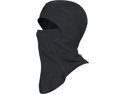 Fjällräven Keb Fleece Balaclava dark grey