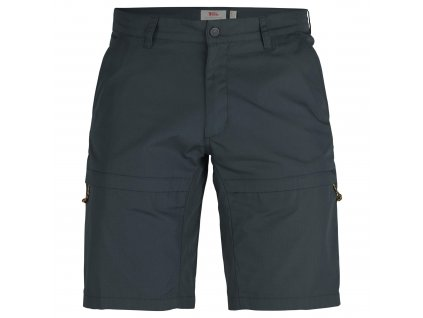 7323450304249 SS18 srrb travellers shorts 21