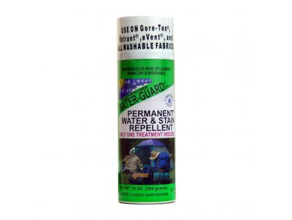 atsko impregnace permanent water guard spray 284ml