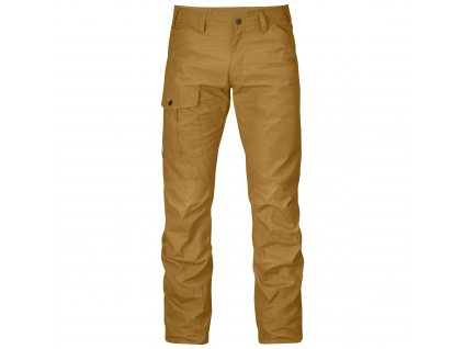 7323450453565 FW18 a nils trousers m 21