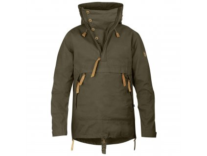 7323450064945 FW18 a anorak no 8 m 21