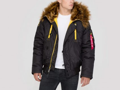 133147 03 alpha industries pps n2b cold weather jacket 001 2508x861@2x