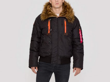 133147 241 alpha industries pps n2b cold weather jacket 001 2508x861@2x