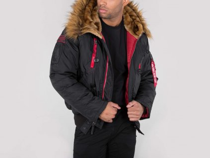 133147 94 alpha industries pps n2b cold weather jacket 001 2508x861@2x