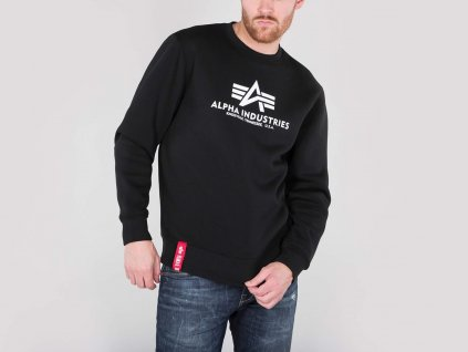 178302 03 alpha industries basic sweater sweat 001 2508x861@2x