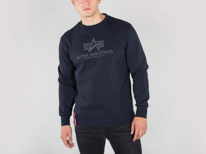 178302 07 alpha industries basic sweater sweat 001 2508x861@2x