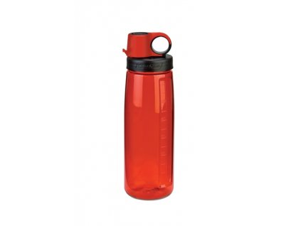 Nalgene OTG red