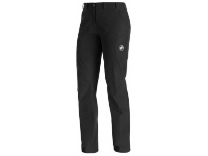 mammut hiking pants women w870