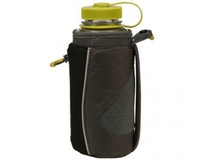 Nalgene Bottle Carrier Hand Held Fits 32 oz 57