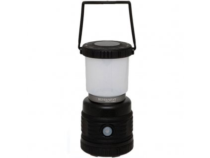 Silverpoint Lampa Starlight 1000 RC
