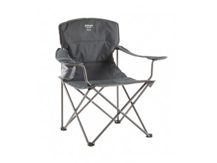 vango malibu granite grey 133859