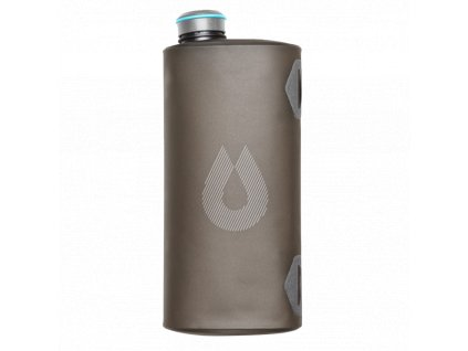 hydrapak seeker 2l mammonth grey