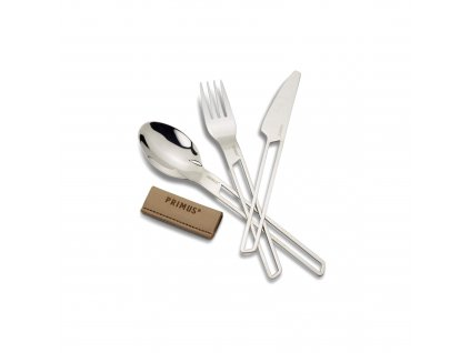 7330033904109 SS17 a campfire cutlery set primus 22