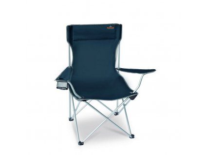 Pinguin Fisher chair petrol