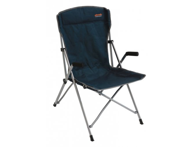Pinguin Guide Chair petrol