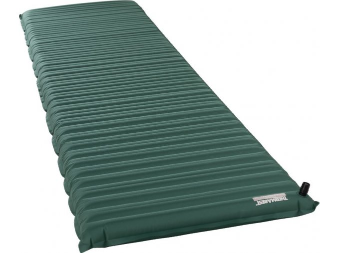 Therm A rest NeoAir Voyager Regular