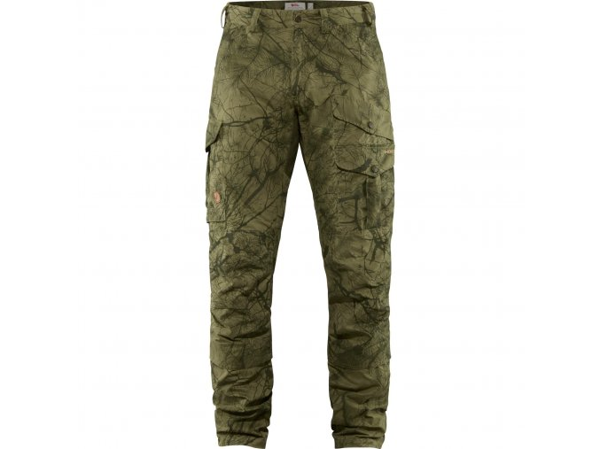 7323450544591 FW19 a barents pro hunting trousers m fjaellraeven 21