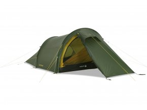 Nordisk stan Halland 2 SI LW green