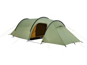 Nordisk stan Oppland 2 PU green