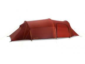 Nordisk stan Oppland 3 LW red