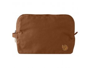 Fjällräven Gear Bag Large chestnut