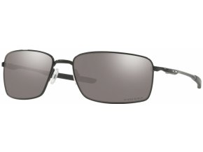Oakley Square Wire prizm