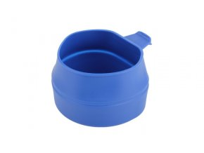 Wildo Fold-A-Cup 250 ml - navy