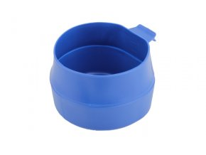 Wildo Fold-A-Cup Big 600 ml - navy
