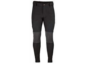Fjällräven Abisko Trekking Tights M black