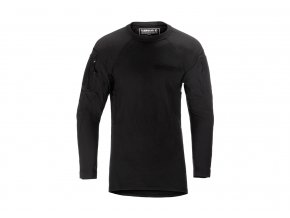 Clawgear Mk.II Instructor Shirt LS black