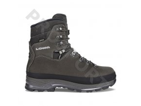 Boty Lowa Tibet Superwarm gtx superwarm