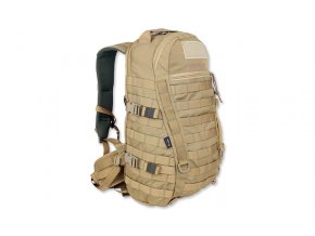 Wisport Caracal Batoh 22l coyote