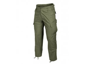 Helikon CPU Pants olive green