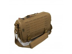 Helikon D.A Small Messenger Bag coyote