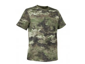 Helikon T-Shirt Cotton legion forest