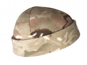 Helikon Kulich Fleece MP camo