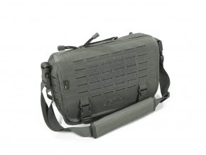 Helikon D.A Small Messenger Bag ranger green