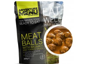 Meat balls p scaled