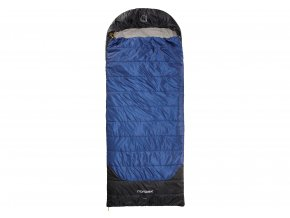 puk plus 10 110318 110319 nordisk blanket shape sleeping bag truenavy 1