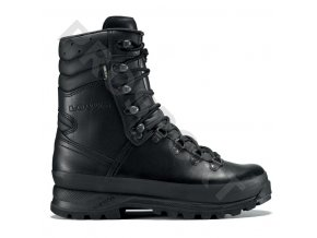 Lowa Combat Boot gtx UK10,5
