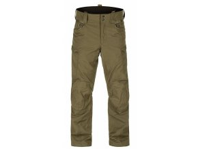 Kalhoty Clawgear OPERATOR COMBAT PANT RAL 7013