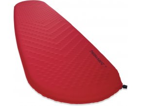 Karimatka Therm-A-Rest ProLite Plus Womens