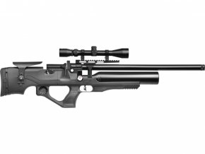 Vzduchovka Kral Arms Puncher Nemesis S cal.5,5mm